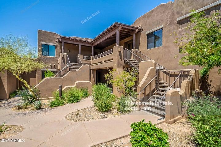 13300 E VIA LINDA, 1066, Scottsdale, AZ 85259
