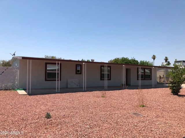 6810 W SHERRI JEAN Lane, Peoria, AZ 85382