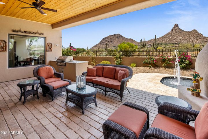 10040 E HAPPY VALLEY Road, 611, Scottsdale, AZ 85255