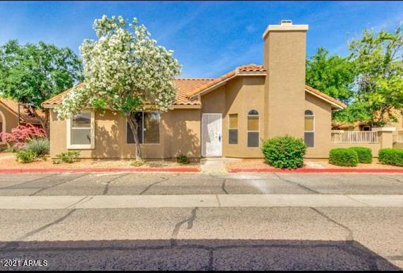 7040 W OLIVE Avenue, 34, Peoria, AZ 85345