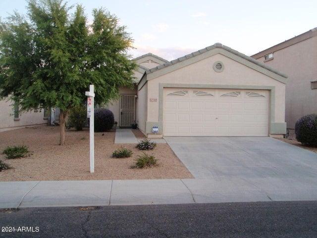 12749 W DAHLIA Drive, El Mirage, AZ 85335