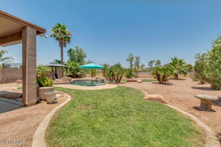 200 S 124th Avenue, Avondale, AZ 85323