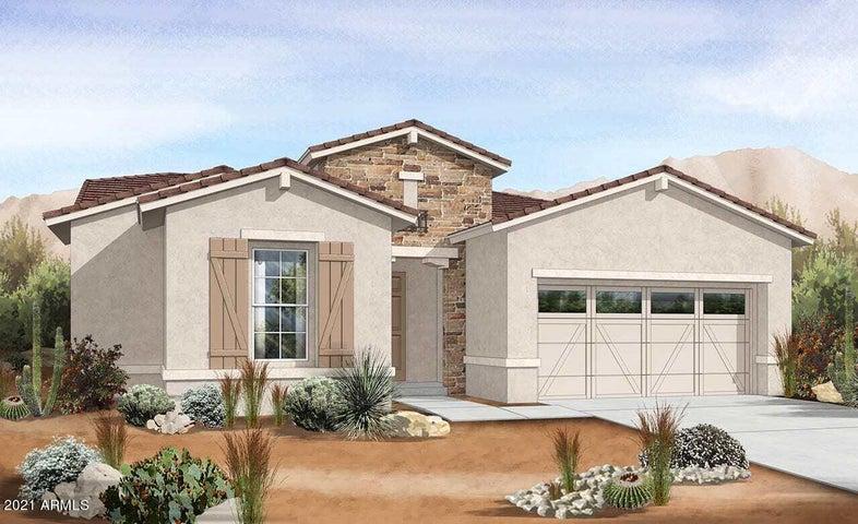 19029 W RANCHO Drive, Litchfield Park, AZ 85340