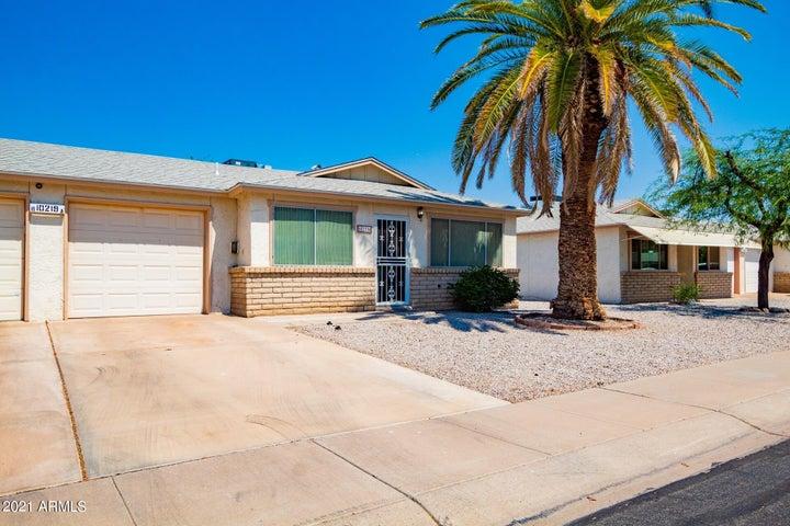 10219 N 96TH Avenue, A, Peoria, AZ 85345