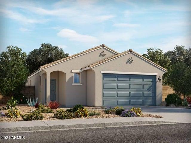 40319 W SHAVER Drive, Maricopa, AZ 85138
