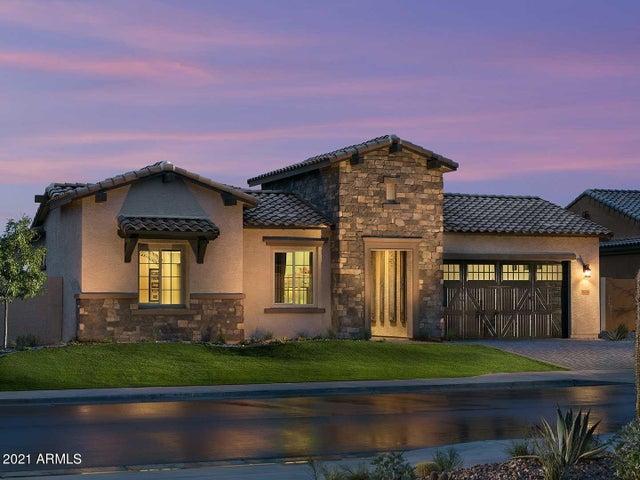 9276 W LOUISE Drive, Peoria, AZ 85383