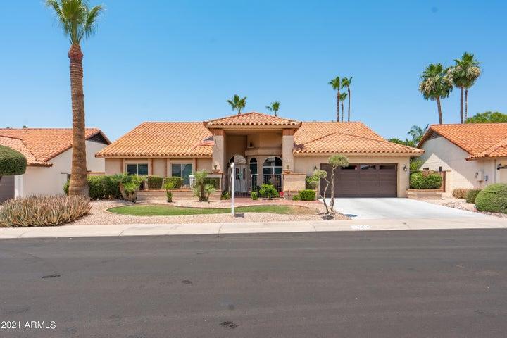 9828 E IRONWOOD Drive, Scottsdale, AZ 85258