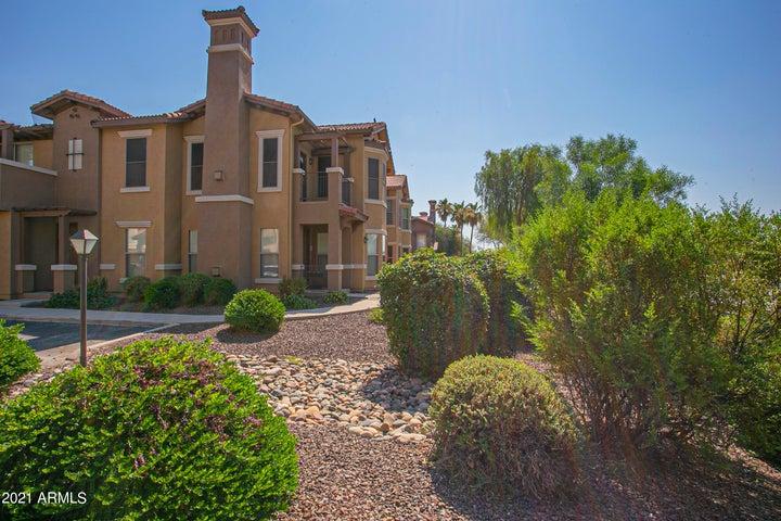 14250 W WIGWAM Boulevard, 3211, Litchfield Park, AZ 85340