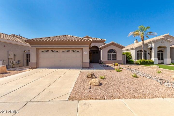 8083 E MARIA Drive, Scottsdale, AZ 85255