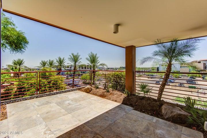 7157 E Rancho Vista Drive, 4005, Scottsdale, AZ 85251