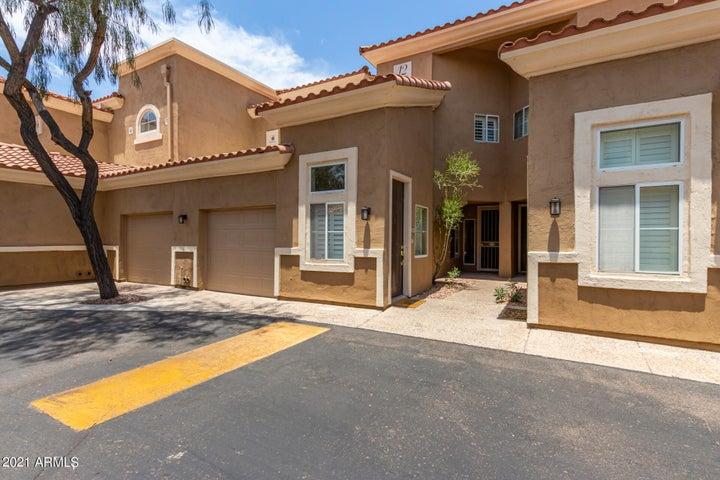 8245 E BELL Road, 141, Scottsdale, AZ 85260