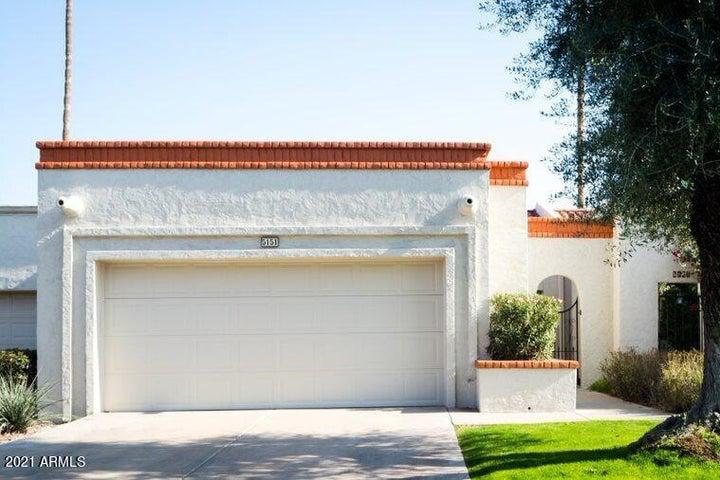 5151 N 76th Place, Scottsdale, AZ 85250