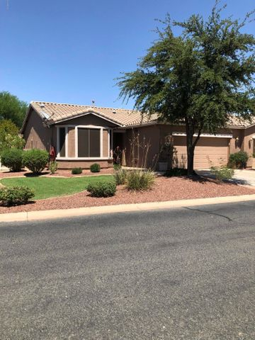 20571 N LEMON DROP Drive, Maricopa, AZ 85138