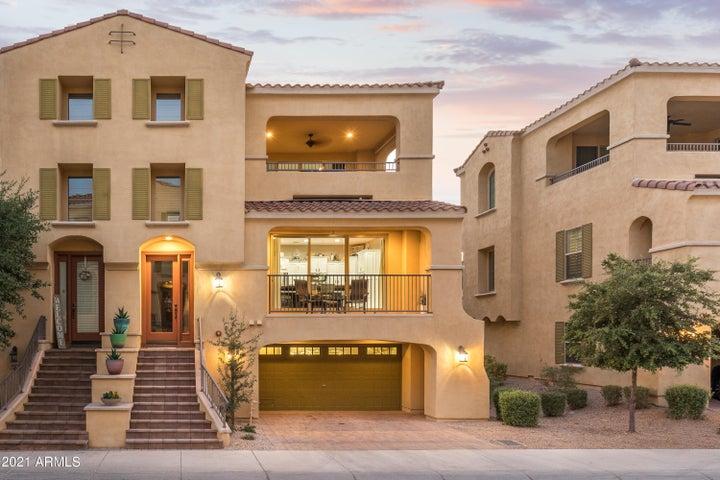 17664 N 77TH Way, Scottsdale, AZ 85255