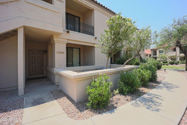 9708 E VIA LINDA Road, 1336, Scottsdale, AZ 85258