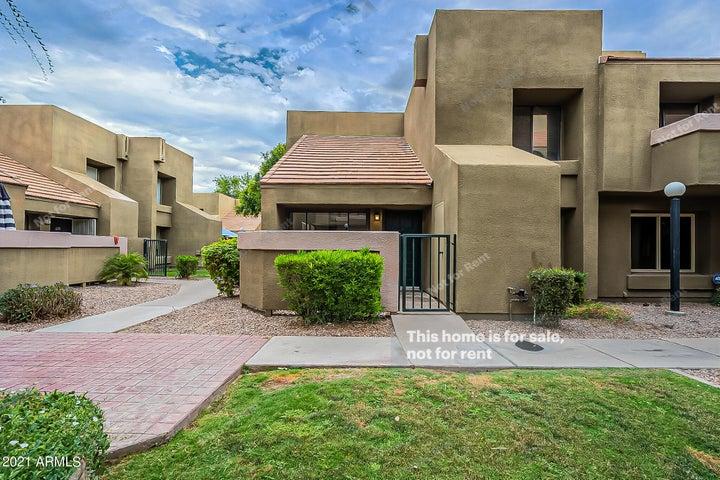 1432 W EMERALD Avenue, 691, Mesa, AZ 85202