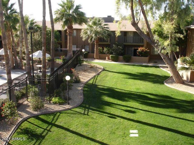 4354 N 82ND Street, 117, Scottsdale, AZ 85251