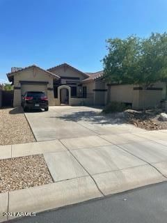 2209 W EAGLE FEATHER Road W, Phoenix, AZ 85085