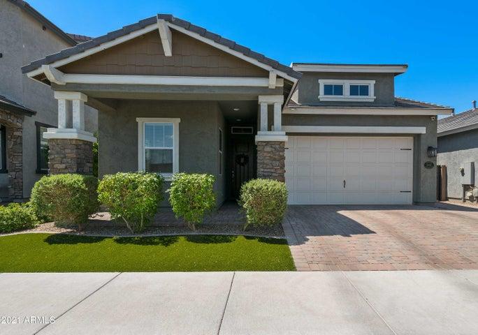 10031 E NOPAL Avenue, Mesa, AZ 85209