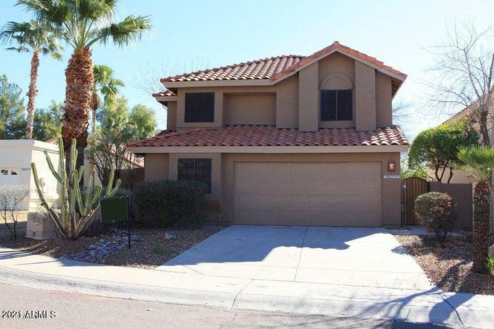 10359 E DAVENPORT Drive, Scottsdale, AZ 85260