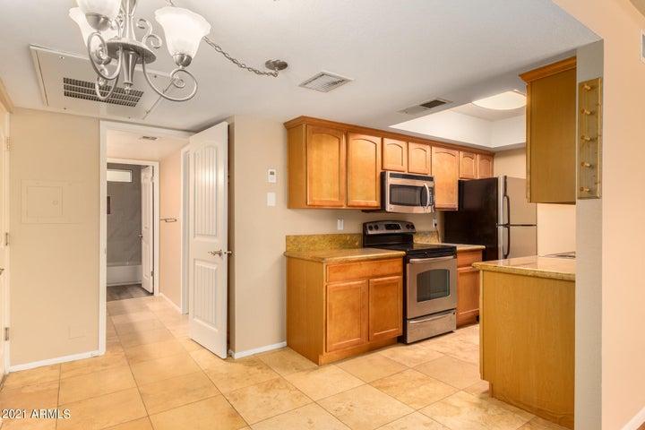 3807 N 30TH Street, 42, Phoenix, AZ 85016