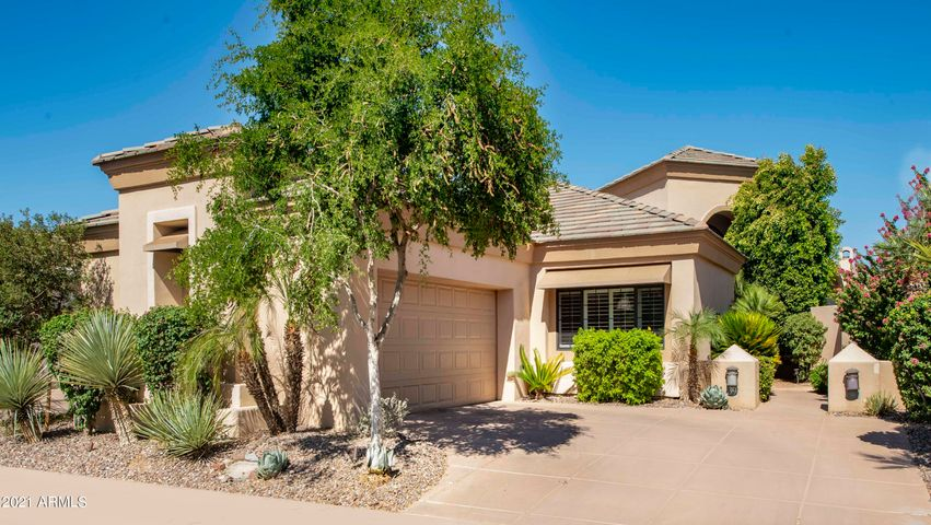 7705 E Doubletree Ranch Road, 39, Scottsdale, AZ 85258