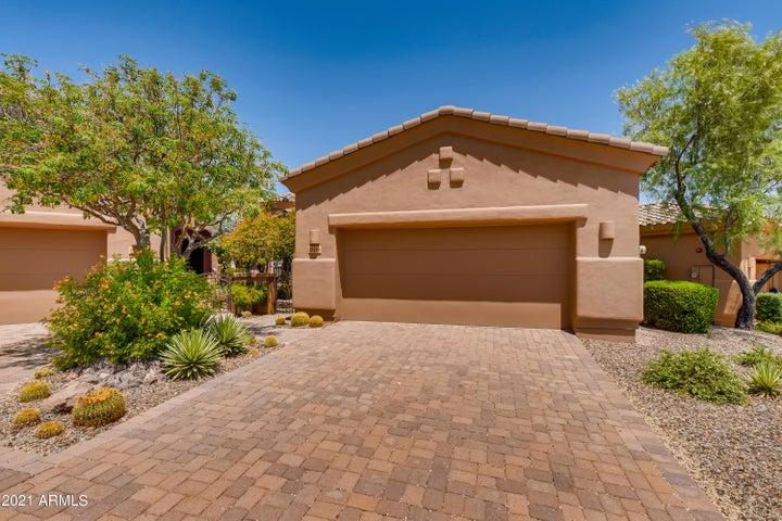 13118 N NORTHSTAR Drive, Fountain Hills, AZ 85268