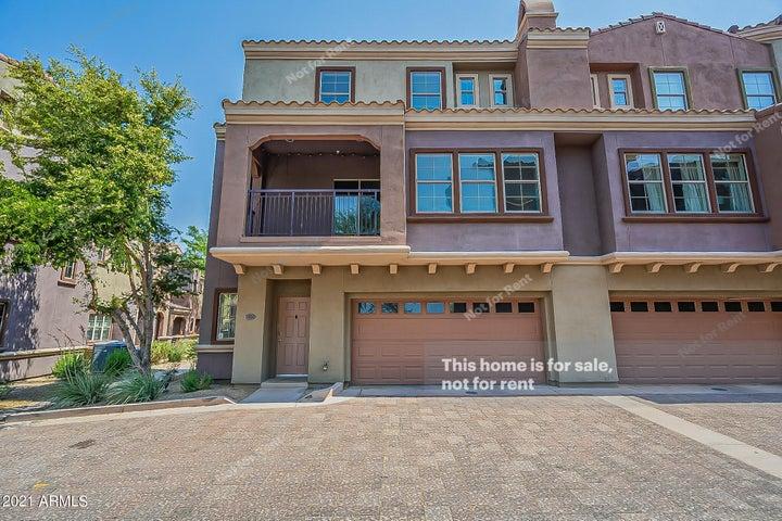 3935 E ROUGH RIDER Road, 1014, Phoenix, AZ 85050