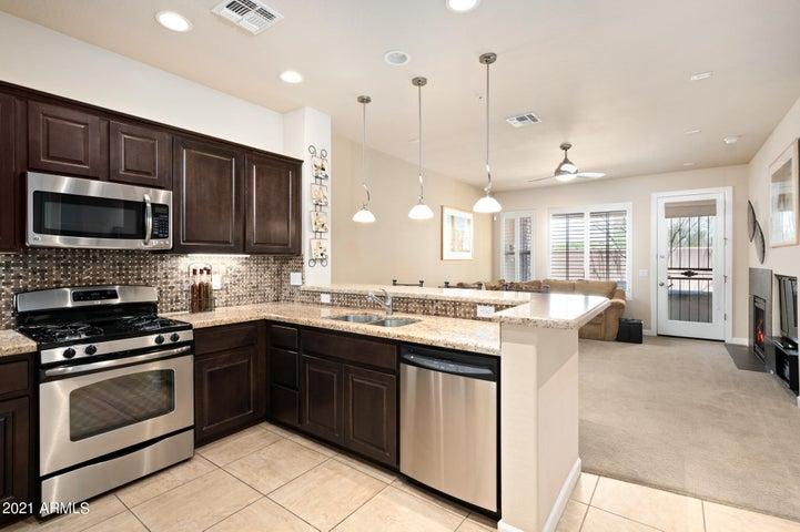 20750 N 87TH Street, 1001, Scottsdale, AZ 85255