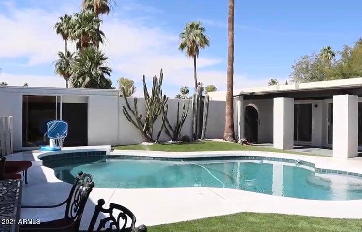 7264 E MAVERICK Road, Scottsdale, AZ 85258