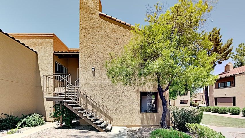 8787 E MOUNTAIN VIEW Road, 2020, Scottsdale, AZ 85258