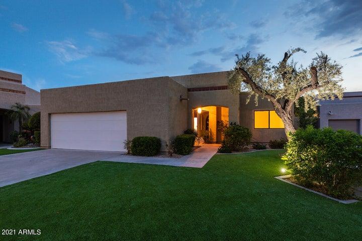 2626 E ARIZONA BILTMORE Circle, 44, Phoenix, AZ 85016