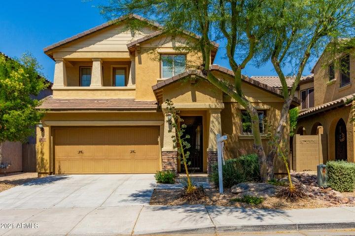21622 N 38TH Way, Phoenix, AZ 85050