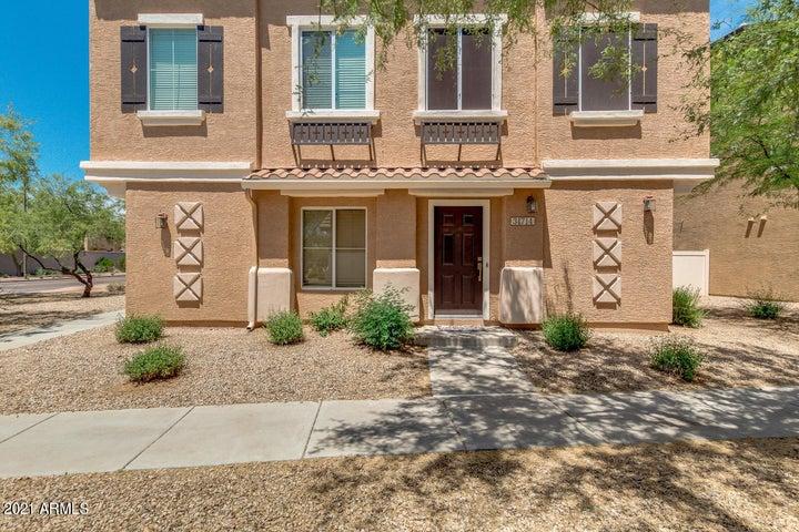 34714 N 30TH Drive, Phoenix, AZ 85086