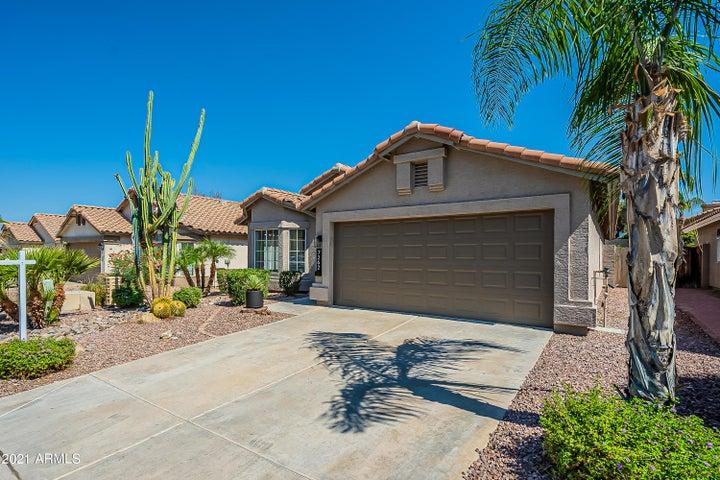 7262 E CAMINO DEL MONTE, Scottsdale, AZ 85255