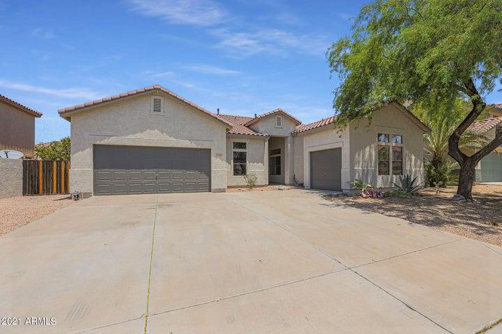 11520 E QUINTANA Avenue, Mesa, AZ 85212