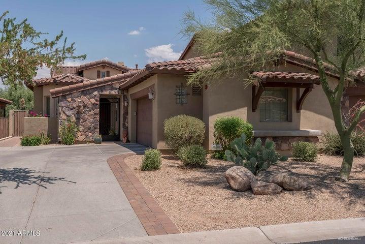 7234 E AURORA Drive, Scottsdale, AZ 85266