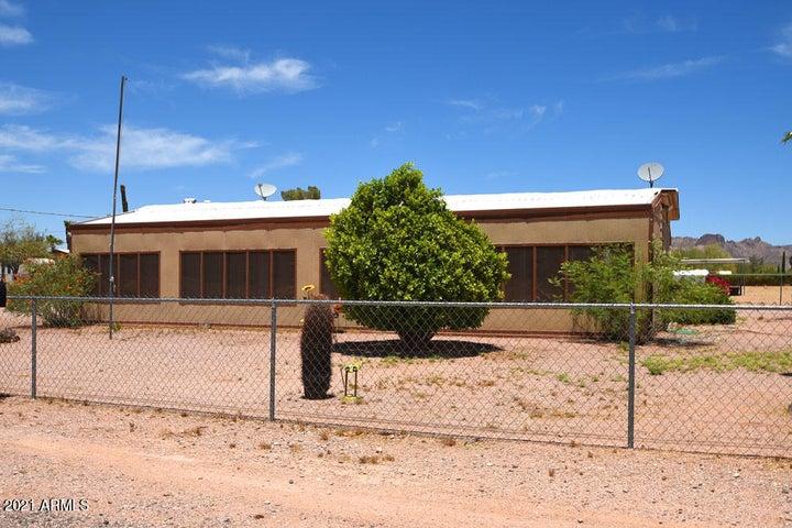 1326 W GREASEWOOD Street, Apache Junction, AZ 85120