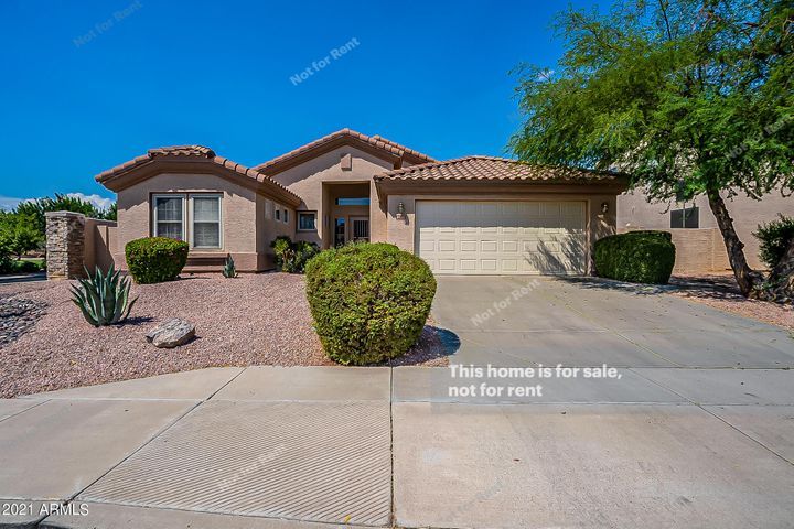 9732 E KIOWA Avenue, Mesa, AZ 85209