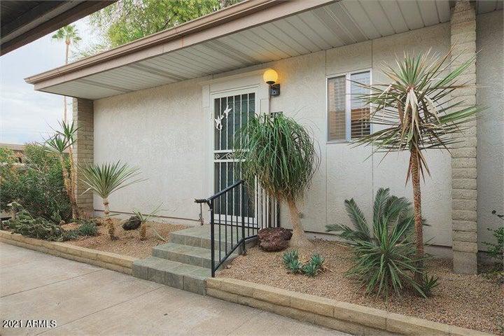 4800 N 68TH Street, 262, Scottsdale, AZ 85251