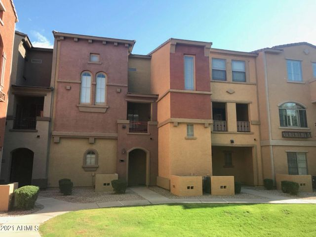 2402 E 5TH Street, 1567, Tempe, AZ 85281