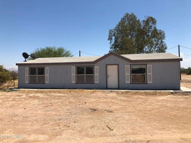 49799 W MAYER Boulevard, Maricopa, AZ 85139