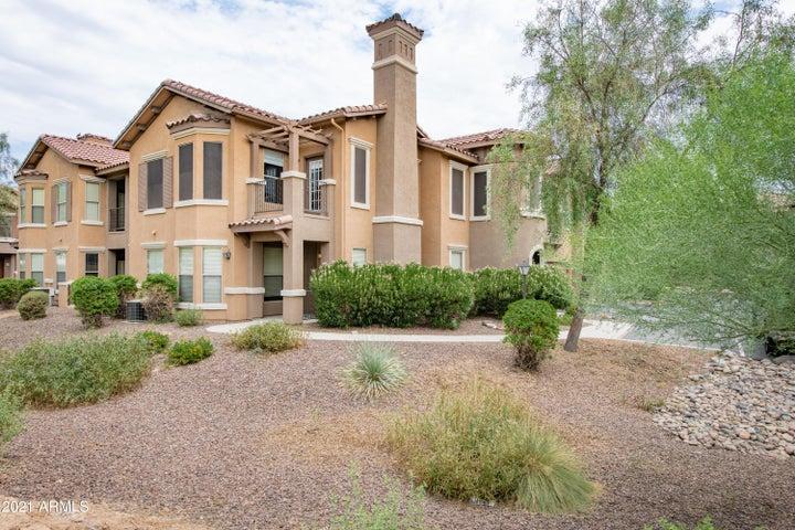 14250 W WIGWAM Boulevard, 822, Litchfield Park, AZ 85340