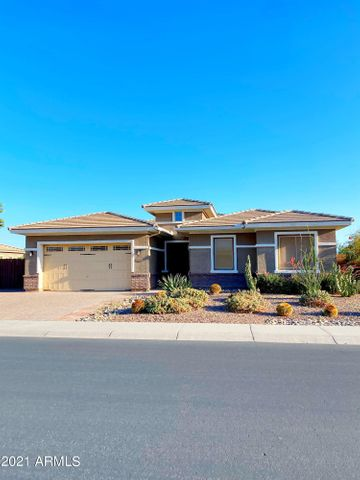 2704 E Palm Street, Mesa, AZ 85213