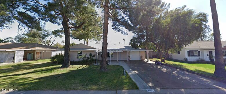 4109 E CATALINA Drive, Phoenix, AZ 85018
