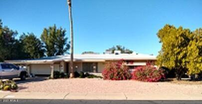 5610 E DES MOINES Street, Mesa, AZ 85205