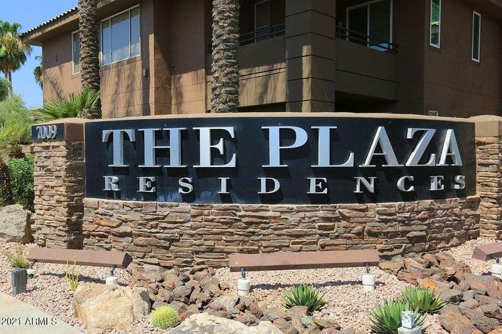 7009 E ACOMA Drive, 1008, Scottsdale, AZ 85254