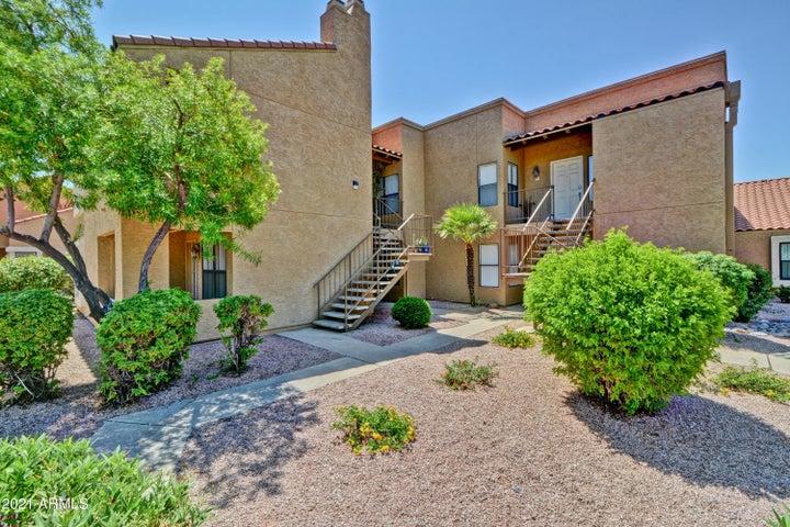 8787 E MOUNTAIN VIEW Road, 1009, Scottsdale, AZ 85258