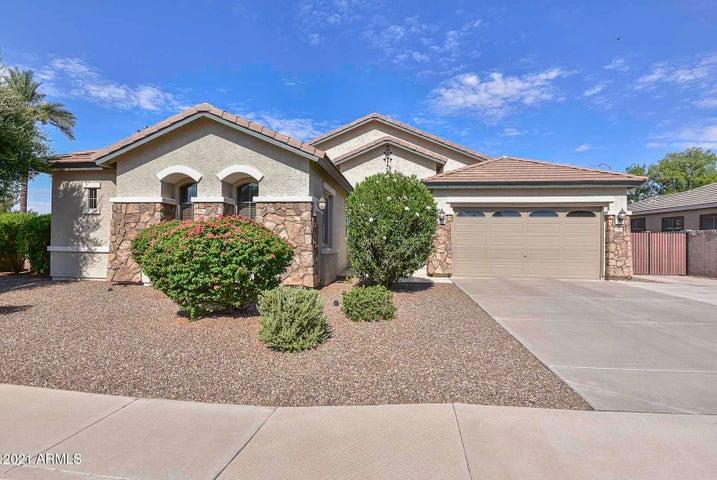 3216 N 136TH Drive, Avondale, AZ 85392