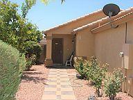 3229 W ABRAHAM Lane, Phoenix, AZ 85027